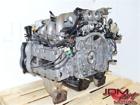 automotive repair manual 1995 subaru svx transmission control service manual 1995 subaru svx engine workshop manual 1995 subaru alcyone svx replacement