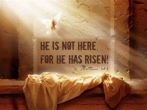 He Is Risen Meme - he is risen 2016 best bible verses passages memes