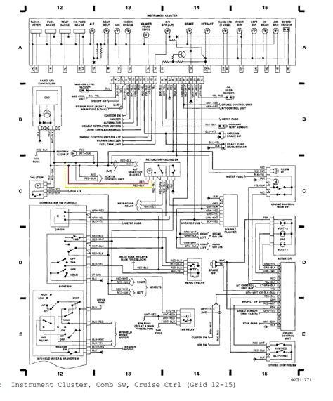 mazda mx 5 wiring diagram wiring diagram manual