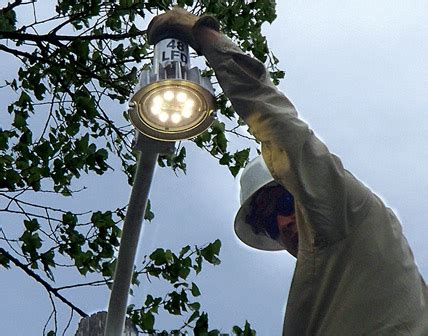 how to install security light security lighting installation lighting ideas