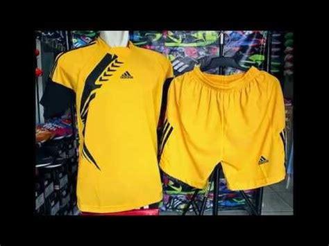 Kaos Futsal Setelan Adidas Ad06 Blue 082220570707 jual jersey bola jersey real madrid 2015