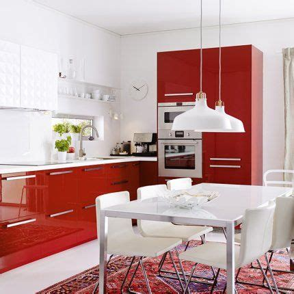 modern kitchen designs pictures iroonie com ikea lance metod un syst 232 me de cuisine ultra modulable