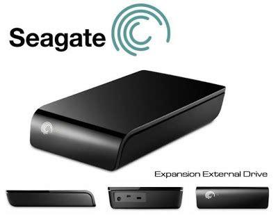 Harga Hardisk Laptop Merk Seagate harga hardisk eksternal seagate zighe