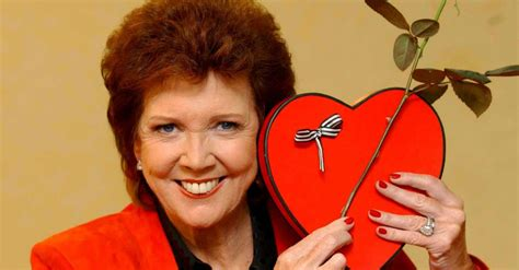 british male pop singers who died in 2015 cilla black famed british singer and tv host has died at 72
