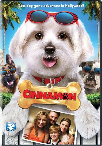 cinnamon dogs neenah songs featured in upcoming tv