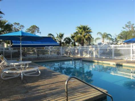Koa Cabins In Florida by Orlando S E Lake Whippoorwill Koa 2017 Reviews