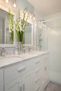 bathroom lighting ideas pictures best 25 bathroom vanity lighting ideas only on