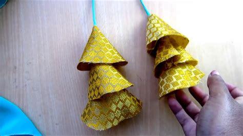 upholstery tassels fabric latkans tassels for blouses croptops kurti s