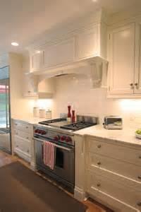 kitchen cabinet hoods hood type