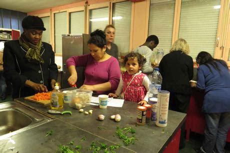 cours cuisine bio lille paperblog