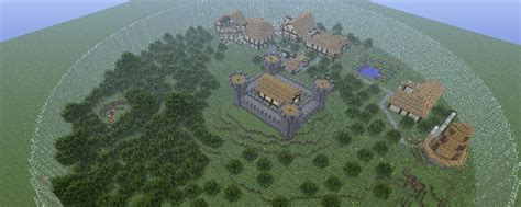 layout of the hill house king of the hill king of the hill mini game map minecraft project