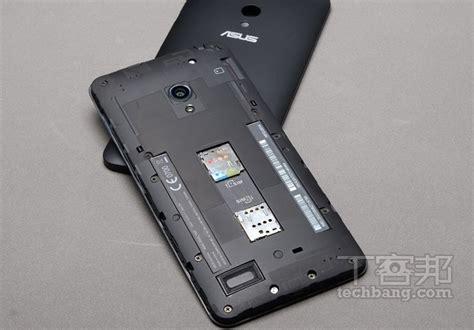 Conektor Sim Asus Zenfone 5 Ori Diskon asus zenfone 5 評測 intel atom 效能不俗 5000 元以下最佳國產手機 t客邦 我只推薦好東西