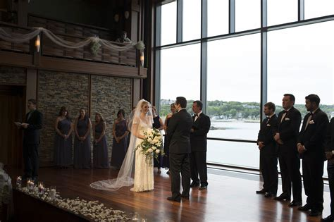 6 Dazzling North of Boston Wedding Locations   Boston Weddings
