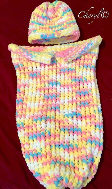 bernat pattern video best 25 bernat baby yarn ideas on pinterest bernat baby