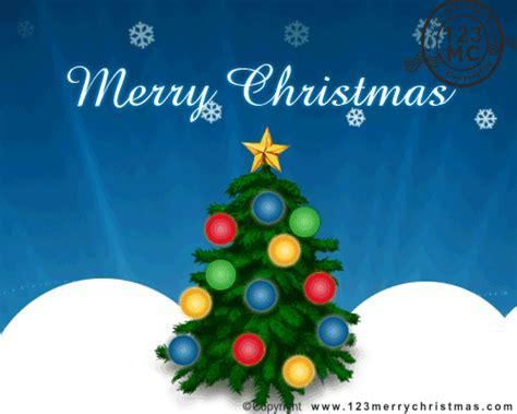 christmas love ecards   ecard