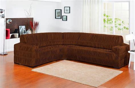 capa sofa de canto 6 lugares capa para sof 225 de canto 6 lugares direto da f 225 brica