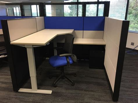 used office furniture ri home mansion