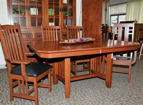 Dining Room Tables Albuquerque by Mesmerizing Dining Room Tables Albuquerque Gallery Best