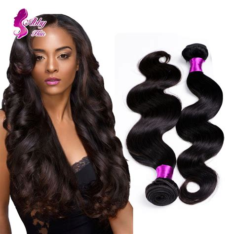cheveux humains peruvian wave unprocessed hair products peruvian hair wave hair