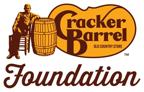 Cracker Barrel Sweepstakes - general images
