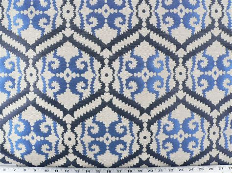 southwestern upholstery fabrics drapery upholstery fabric rustic textured southwestern