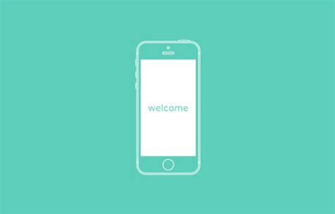 mobile splash screen templates how to add splash screen in ios application hongkiat
