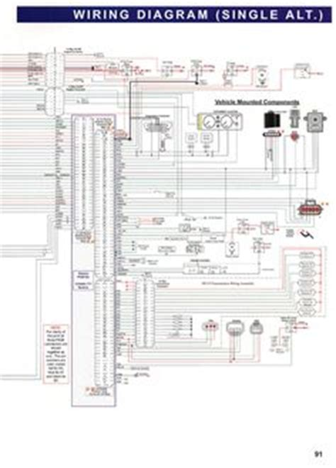 7 3 powerstroke glow wiring diagram wiring diagrams