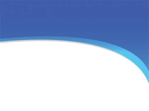 background design blue and white blue and white background design
