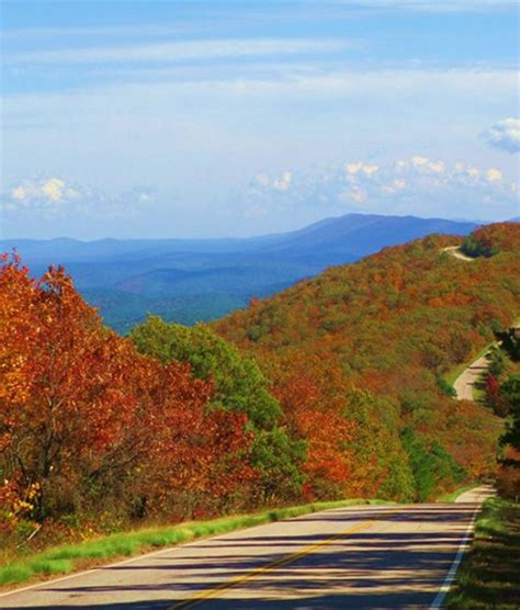 national scenic byway explore the byway this year