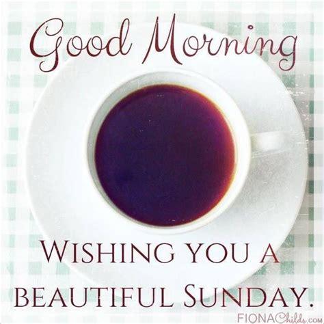 Sunday Morning Memes - good sunday morning memes