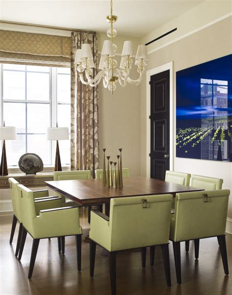 contemporary dining rooms breathtaking parson dining chairs sale decorating ideas