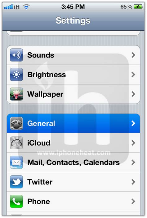 can t get new photo albums to sync to ipad official apple