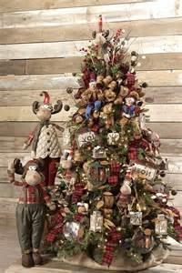 fotos arboles navidad decorados arboles de navidad decorados 2017 2018 80 fotos y tendencias