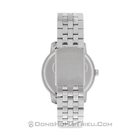 Citizen Bi1080 55a citizen bi1080 55a nam quartz pin d 226 y loại
