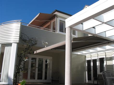 awnings canvas retractable awnings canvas concepts