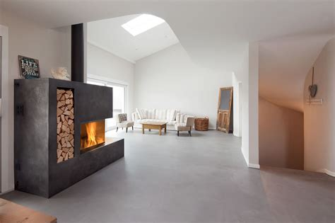 bodenbelag wohnzimmer beispiele bodenbelag wohnzimmer beispiele inspiration 252 ber haus design