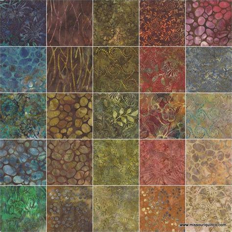 Syahfiriny Batik Layer Set 177 best fabrics images on quilting fabric bali and fabrics