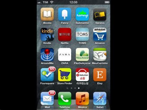 mobile si鑒e social as 5 principais tend 234 ncias em social e mobile commerce