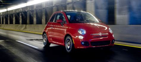 how to reset change light on fiat 500 reset 187 archive 187 2015 fiat 500 change engine