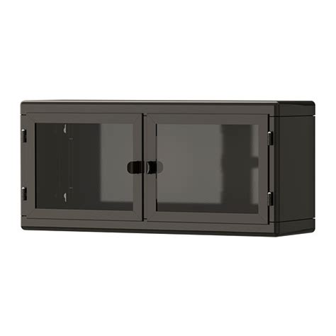 ikea kitchen wall cabinet r 197 skog wall cabinet ikea