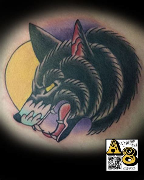 ali tattoo uruguay 249 best images about aces n eights tattoo on pinterest