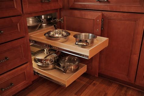 kitchen cabinet pull out drawer organizers kitchen pull out shelves kitchen drawer organizers