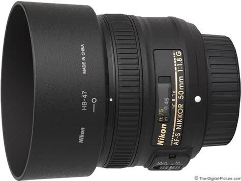 Memory Nikon D3100 nikon d3100 18 55mm 50mm 1 8g 4gb memory card clickbd
