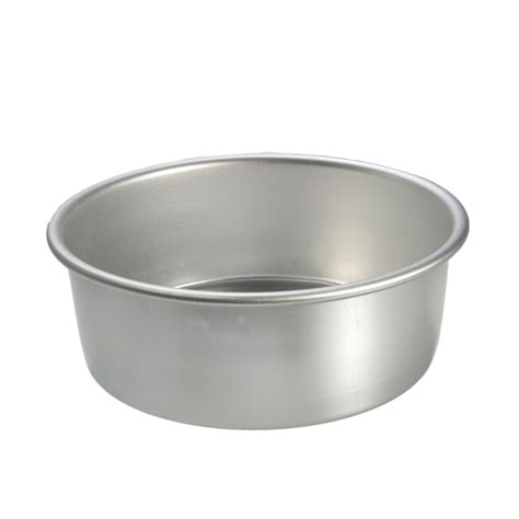 Bima Baking Pan Aluminium new 2 4 6 8 aluminum alloy non stick cake baking mould pan bakeware tool ebay
