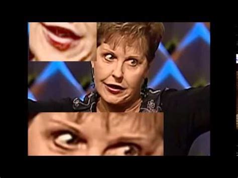 mayer illuminati demonic shapeshifting reptilian joyce meyer