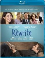Excruciating Rewrite by The Rewrite Review