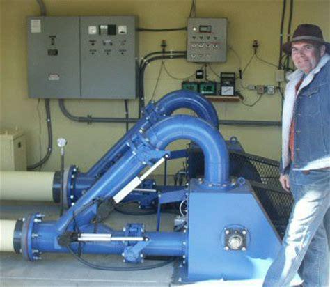induction generator micro hydro hydro micro hydro photo gallery