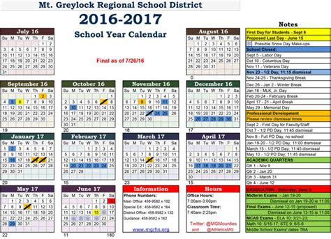 Broward College Academic Calendar Broward College Academic Calendar 2016 2017 Autos Post