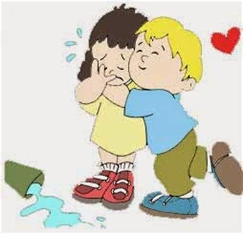 imagenes de bebes llorando pidiendo perdon crianza con apego crianza respetuosa qu 233 hacer en vez de