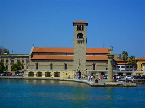 the complete rhodes around island guide awesome things to do in rhodes the complete city guide